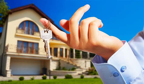 plafond casa banche aderenti mutui abi al via la lista delle banche aderenti al