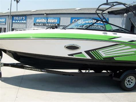 craigslist ny boats long island new and used boats for sale in huntington in