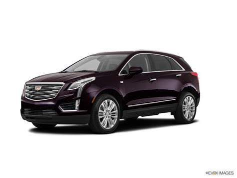 valenti cadillac 2017 cadillac xt5 for sale in hartford 1gykners9hz225692