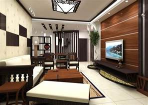modern living room design trends for 2017 2018 home