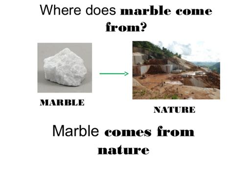 Whete Does Marble Come From - where does marble come from mccnsulting web fc2