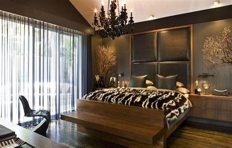 gold and brown bedroom ideas jak stosować kolory we wnętrzu ep 10 brązowy we wnętrzu