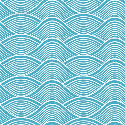 pattern lockscreen for wave y wave patterns buscar con google cold blow pinterest