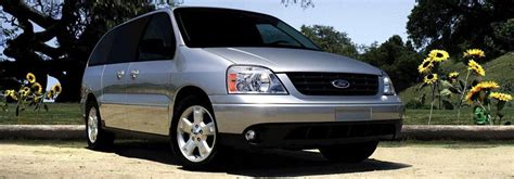 ford credit loan calculator buy here pay here midwest city ok used cars the shop