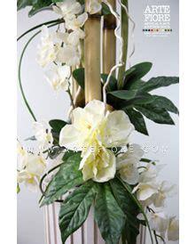 fiori a domicilio low cost vasi vetro con fiori stabilizzati idee casa