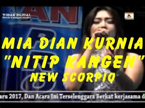 download mp3 nella kharisma dalan anyar download video mp3 mp4 3gp webm download wapistan info