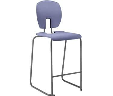 Chairs And Stools Direct by Stools Mogo Direct Uk
