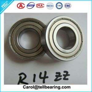 Miniature Bearing R14 2rs Iks offer you the best products bromleyenergysurveyors