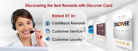 Discover Gift Card Customer Service - discover it breaking through zero apr and cash back rewards program