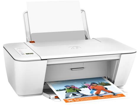 Printer Deskjet All In One hp deskjet 2540 all in one printer hp 174 official store