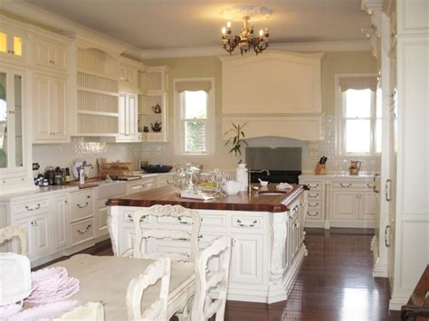 luxury and european kitchens sydney french provincial 17 best images about french style on pinterest french