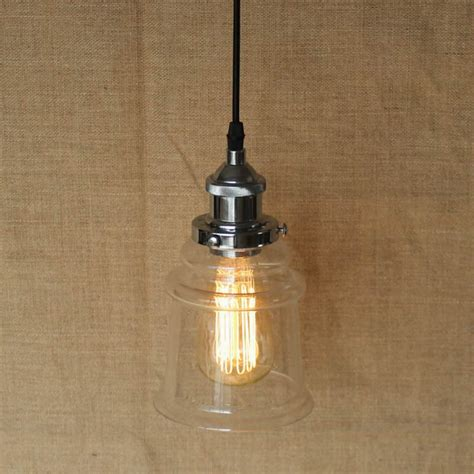 Cheap Mini Pendant Lights Get Cheap Mini Pendant Light Shades Glass Aliexpress Alibaba
