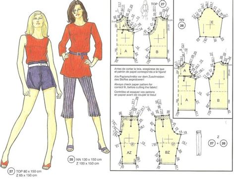 make pattern rule exception 17 best images about lutterloh the golden rule on