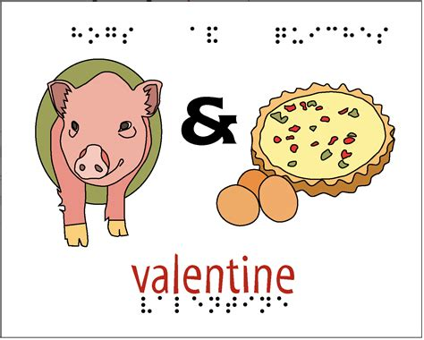 stupid valentines vlentines day cards day quotes pictures day