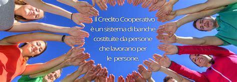 iccrea filiali bcc mozzanica home page