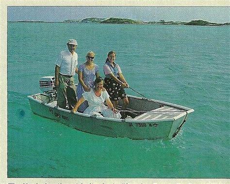 aluminum pram boats for sale pram boat aluminum mini jet boat plans dory boat for