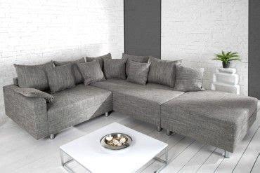 sofabezüge sofa bezug ecksofa 1 deutsche dekor 2018 kaufen