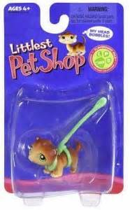 Here is a great deal for your littlest pet shop fans
