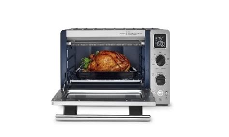 best microwave convection oven best microwave convection oven combo reviews