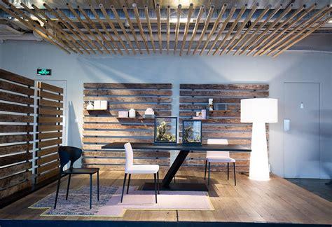 castelli mobili ufficio haworth mobili ufficio mattsole