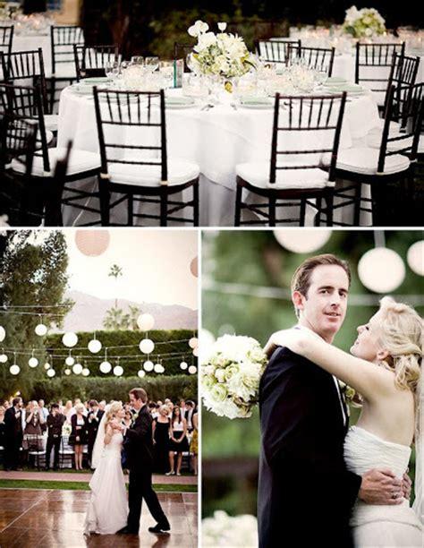 beautiful backyard wedding the beautiful backyard wedding ideas preweddings and