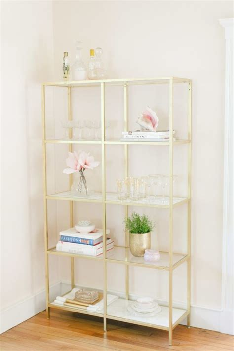 ikea shelf hacks my top 7 favorite ikea hacks us can do