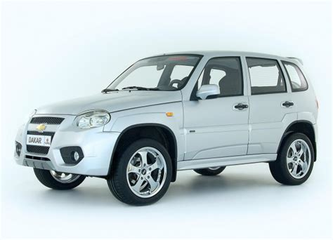 lada prisma chevrolet niva 2015 review amazing pictures and images