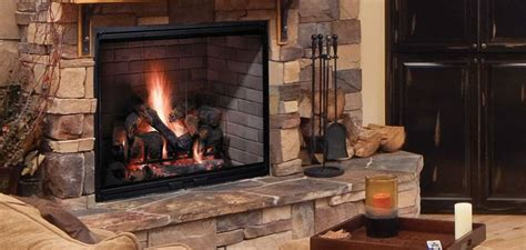 Best Wood For Fireplace Burning by Biltmore Wood Burning Fireplace Bay Area Fireplace