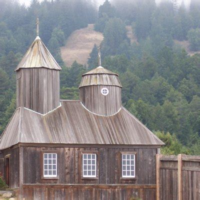 pet friendly motels  fort ross usa today