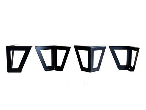 Pied Pour Meubles by Pied De Meuble Design Ajour 233 Pour Cr 233 Er Votre Mobilier