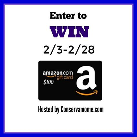 Kalahari Sandusky Gift Cards - 100 amazon gift card giveawaybeauty brite beauty brite contest and giveaways
