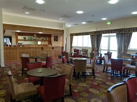 function room hire manchester function room hire longsight cricket club