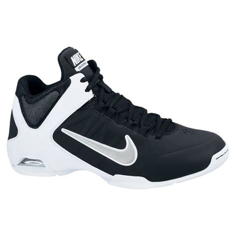mens nike high top basketball shoes academy nike s air visi pro 4 high top basketball shoes