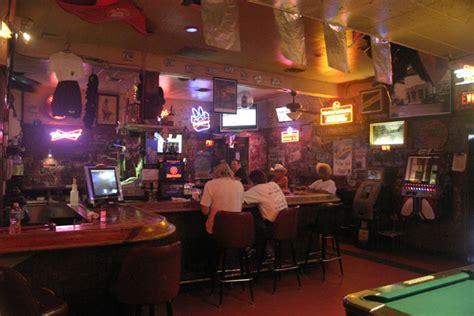 the buffet bar tucson
