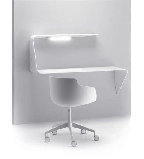 Bureau Design Mamba Arkko Les De Bureau Design
