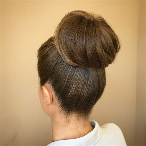 simple updos   super cute easy  trends