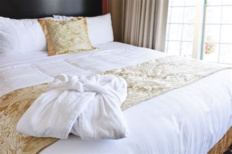bedding inn hotel room 1 nice hotel