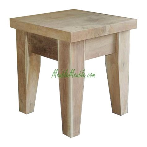 small wooden table furniture small wood table