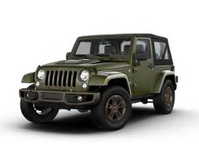 Jeep Set Kmhouseindia Jeep Set To Launch The Wrangler And The