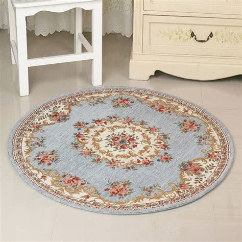 Bathroom Rugs Cheap Bathroom Rugs Set Roselawnlutheran Apinfectologia