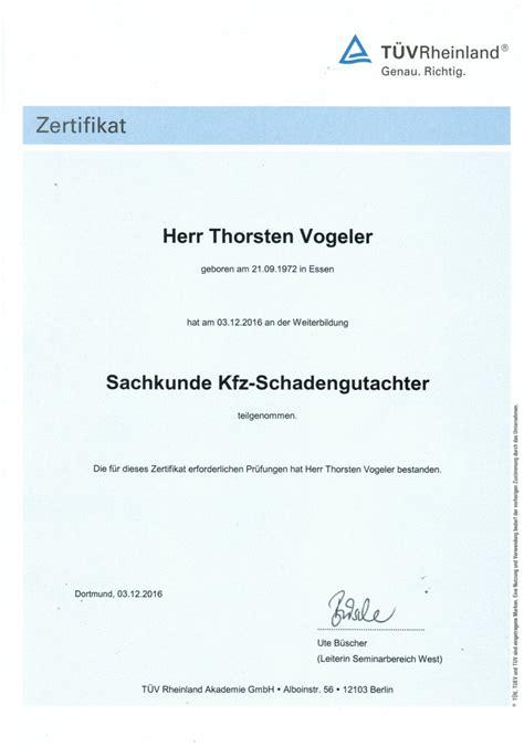 Kfz Versicherung Berechnen Rheinland by Kfz Sachverst 228 Ndigen B 252 Ro Kfz Gutachter Essen Steele Kfz