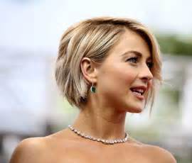 trendy bobs for 50 with thin hair 20 hairstyles for thin short hair short hairstyles