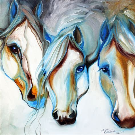 daily paintings fine art originals by marcia baldwin
