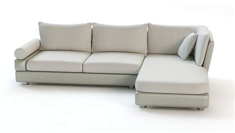 chaise lounge corner sofa corner sofa with chaise lounge corner lot home design