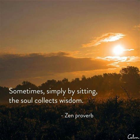 zen quote about colors 17 best images about soul speaking on beautiful soul wisdom and spirituality