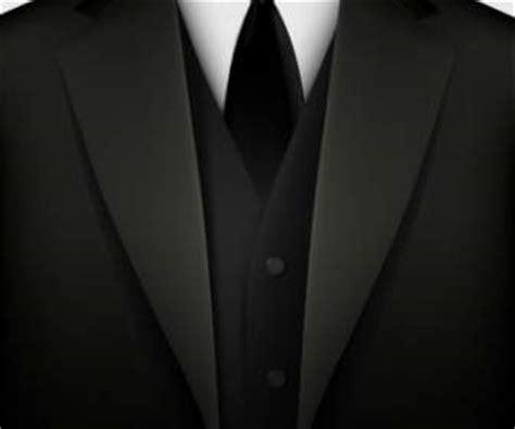 wallpaper jas hitam เหมาะสมก บ เวกเตอร ปะ เวกเตอร ฟร ดาวน โหลดฟร