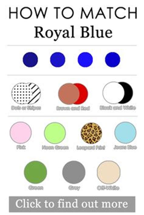 how to match paint 1000 images about how to match cobalt blue on pinterest