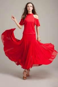 Modern spanish clothes flamenco dress 2013 new modern