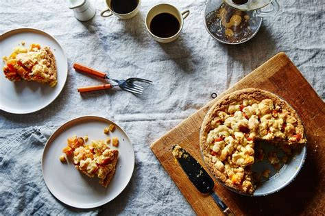 Root Vegetable Crumble - 35 fall recipes we ve been dreaming about since september hit
