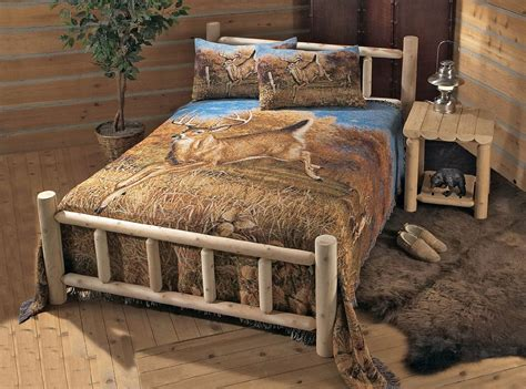 Distressed Western Looking Home Offices Rugs - breathtaking rustic bedroom furniture sets with warm